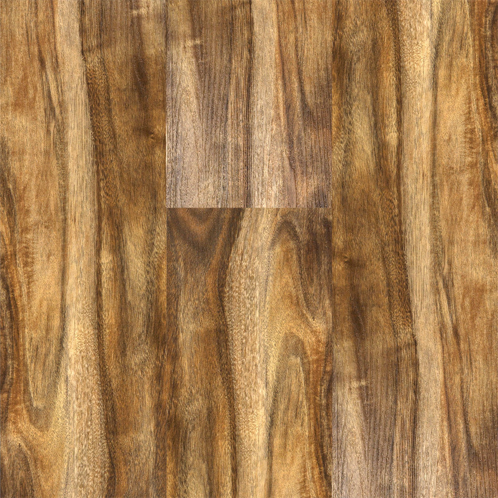 5mm rustic acacia lvp tranquility ultra lumber liquidators for Lumber liquidators decking