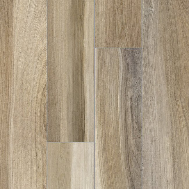 Laminate Flooring Deals Images On Wood