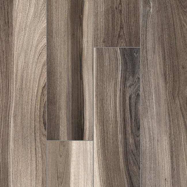 24 x 6 brindle wood tobacco hd porcelain lumber liquidators canada Wood porcelain tile planks