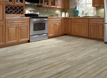 """Avella - 36"""" x 6"""" Cottage Wood Ash HD Porcelain:Lumber Liquidators ..."""