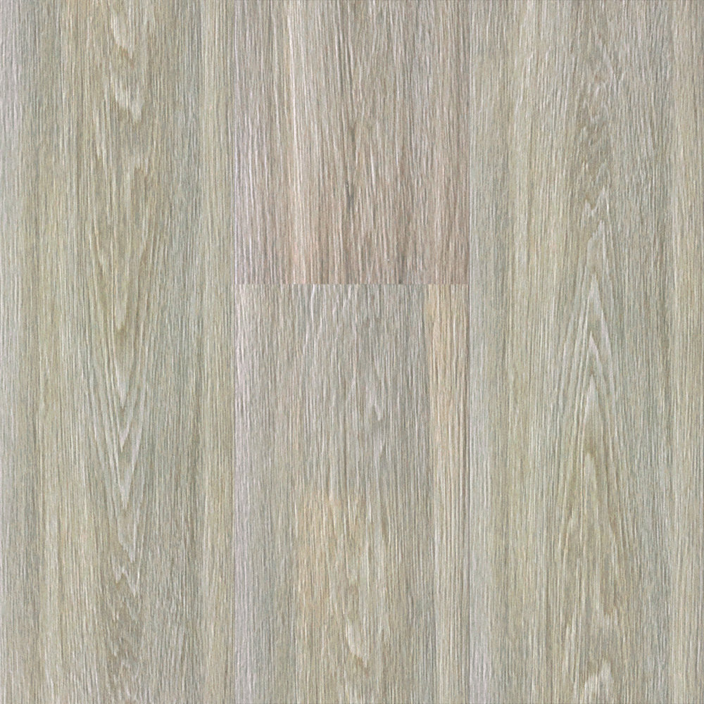 36 x 6 cottage wood ash porcelain tile avella lumber for Ceramic flooring