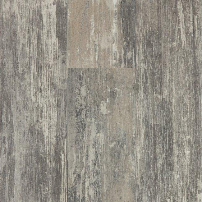 Avella 36 X 6 Reclaim Wood Gray HD Porcelain Lumber Liquidators