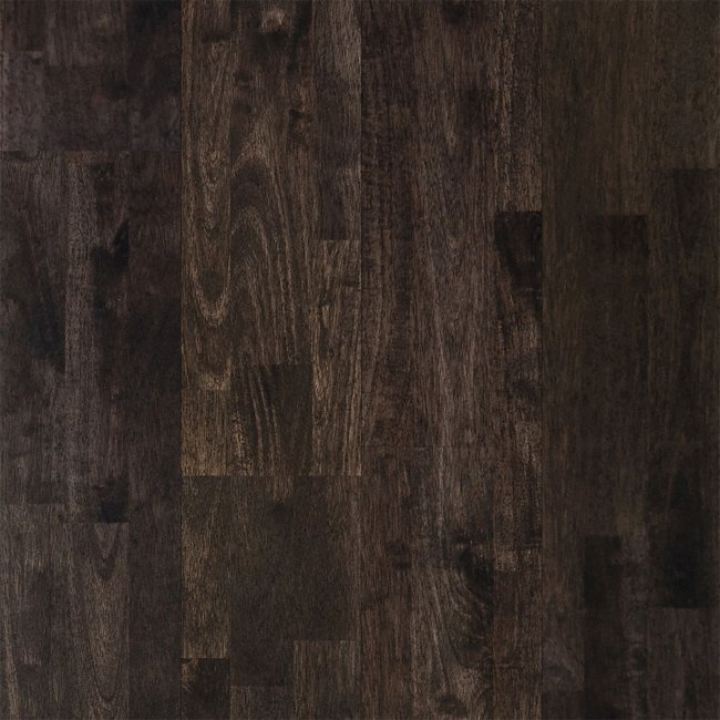 Builder S Pride 3 4 Quot X 6 Quot Espresso Hevea Lumber