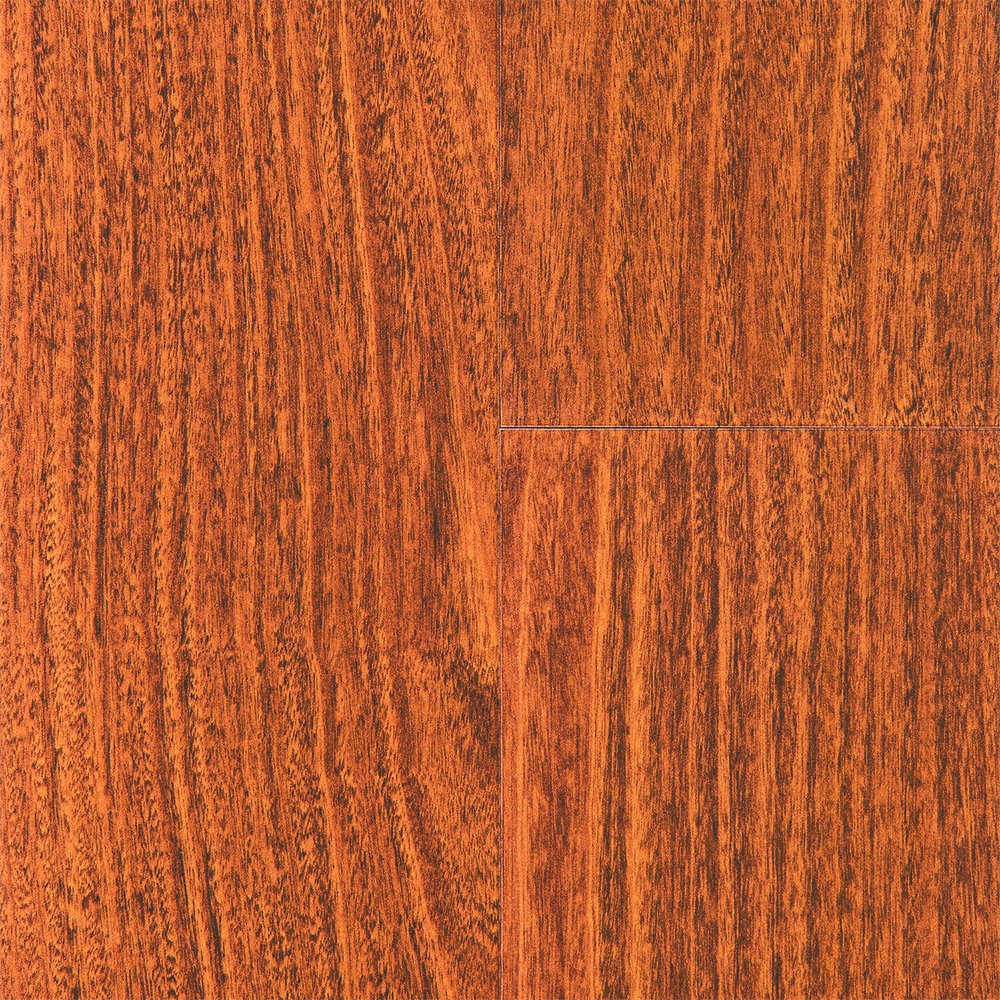 12mm Pad West African Mahogany Dream Home St James