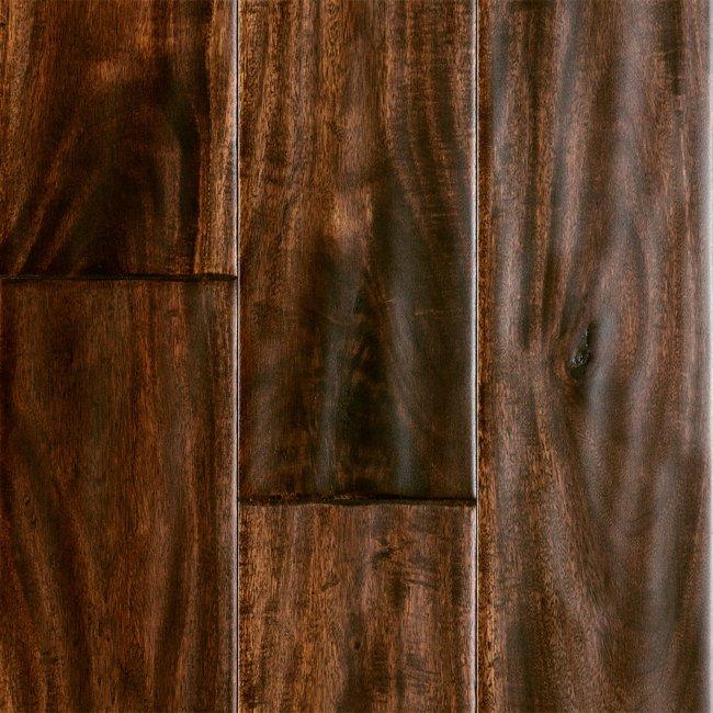 1 2 Quot X 4 5 8 Quot Bronzed Acacia Major Brand Lumber