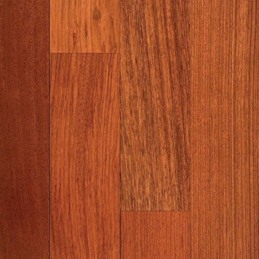 1 2 X 3 1 4 Select Brazilian Cherry Bellawood