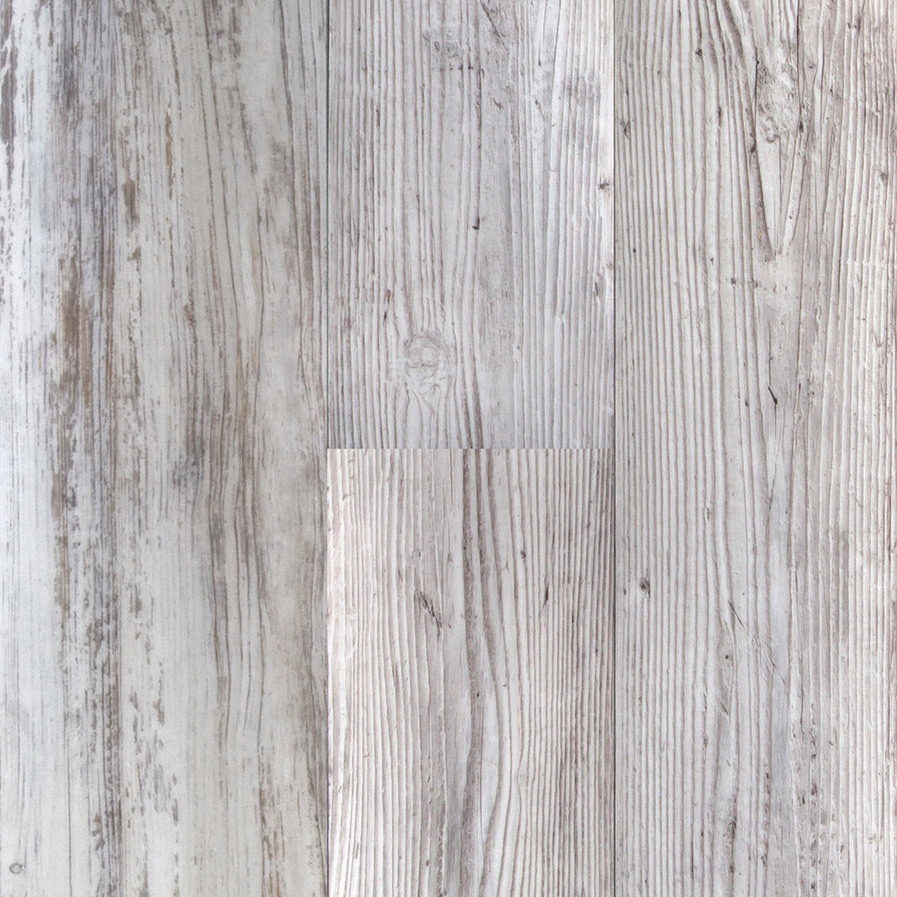 How to Wash Laminate Wood Floors