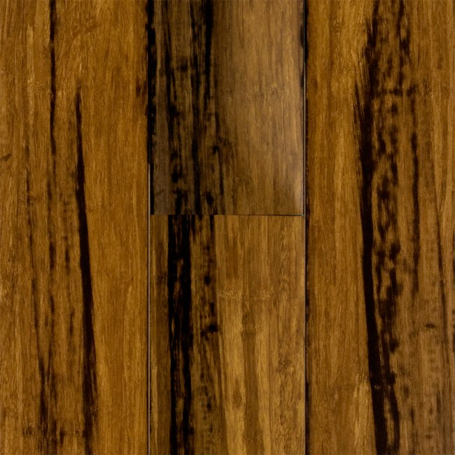 12mm pad antique bamboo laminate dream home kensington manor lumber liquidators - Bellawood laminate flooring ...