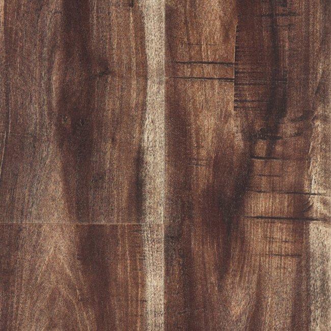 Dream home xd 12mm pad vintage acacia lumber liquidators for Dream home flooring