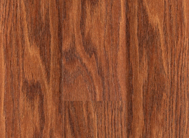 Major Brand 10 mmx125mm HDF/Laminate
