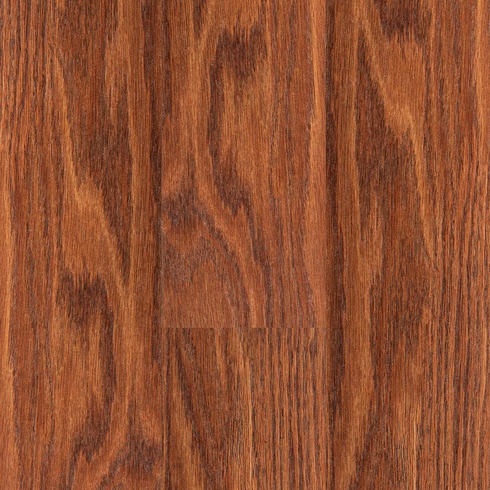 10mm Old Savannah Oak - Major Brand Lumber Liquidators - ^
