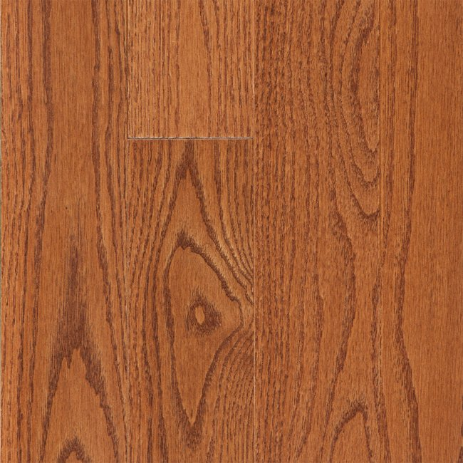 1 2 x 3 1 4 williamsburg oak bellawood engineered lumber liquidators - Bellawood laminate flooring ...