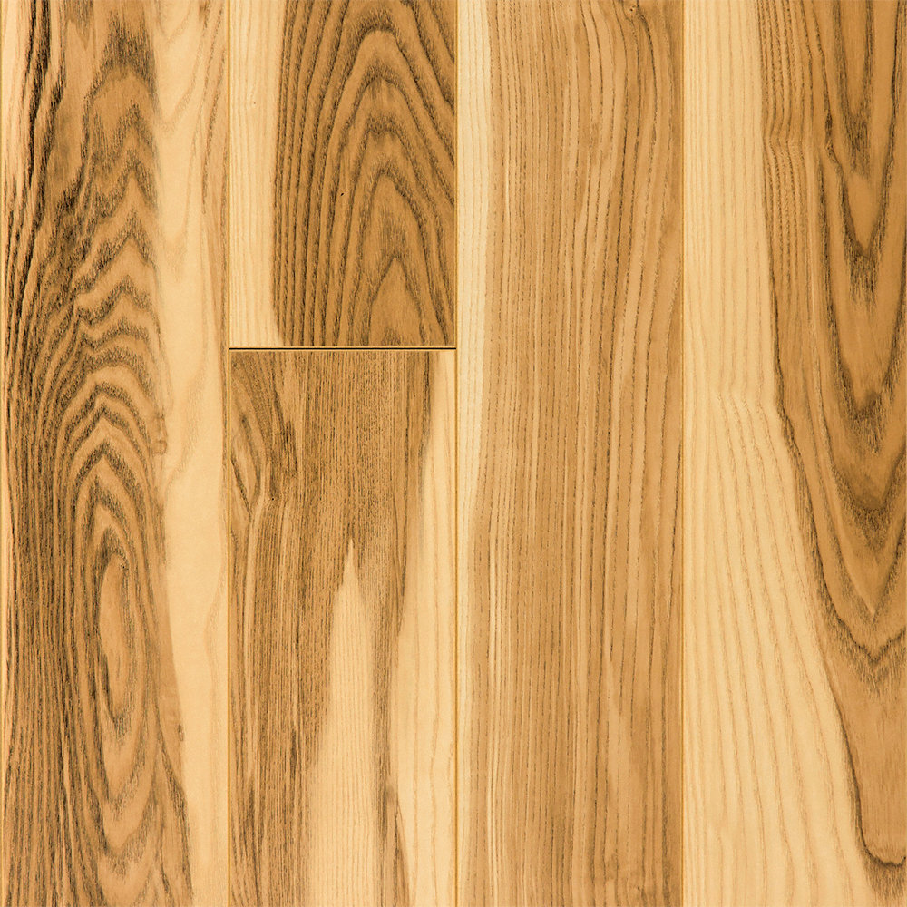 12mm pad rocky mountain maple dream home st james for Maple laminate flooring