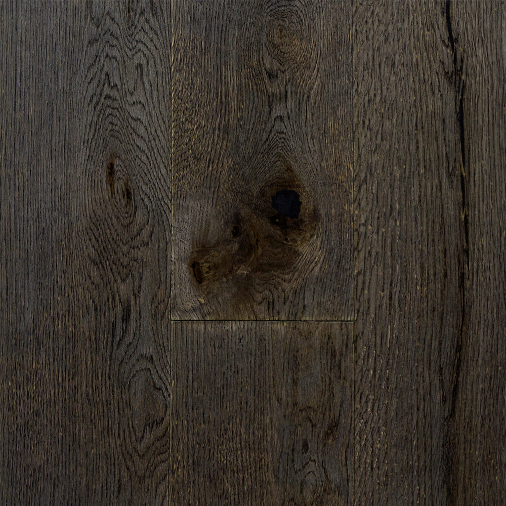 3 8 Quot X 7 Quot Flint Creek Oak Mayflower Engineered Lumber