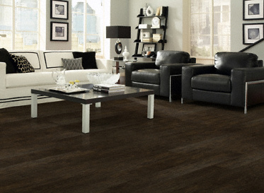 Dream Home - Kensington Manor 12 mmx152MM HDF/Laminate