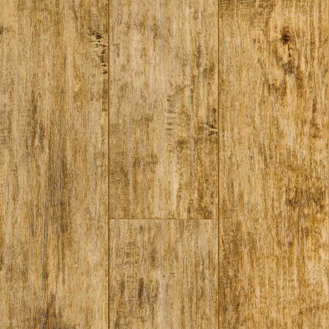 Dream home 12mm pad carolina hickory lumber liquidators canada - Bellawood laminate flooring ...
