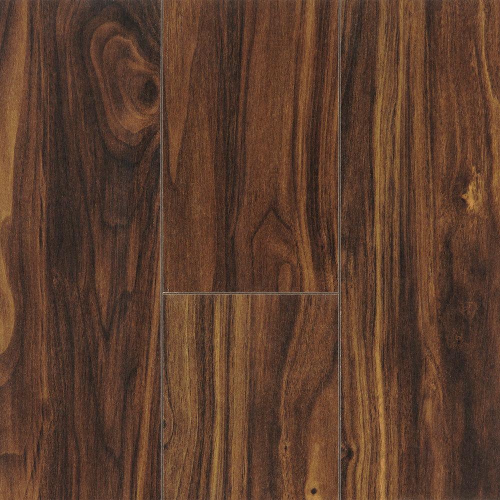 12mm Keeler Tavern Walnut Dream Home Lumber Liquidators