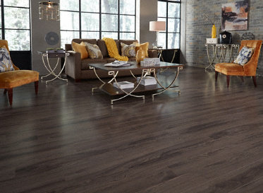Dream Home - Kensington Manor HDF/Laminate