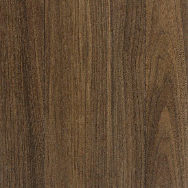 12mm brandon plantation oak dream home st james for Bellawood underlayment reviews