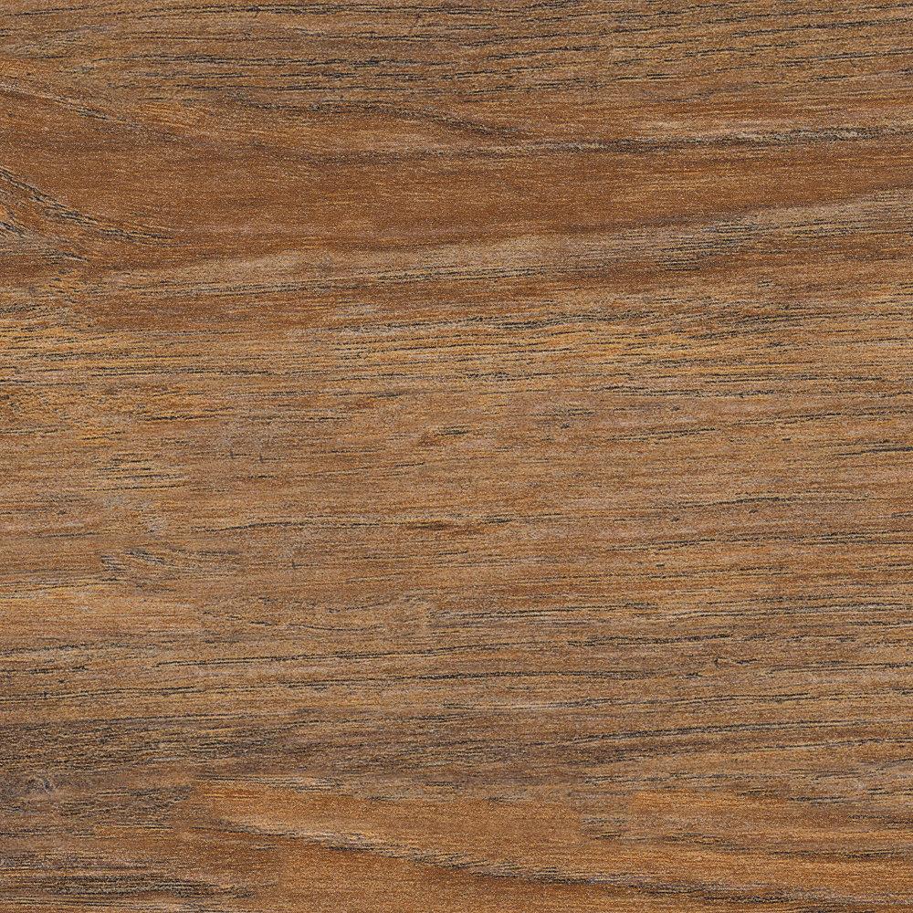 12mm New Haven Harbor Oak Dream Home Ultra Lumber