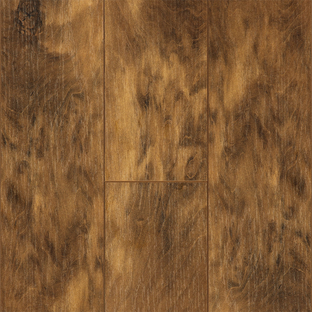 12mm pad cathedral grove cedar dream home st james for Cedar flooring