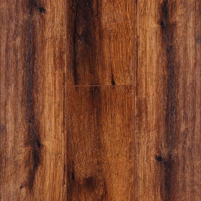 Kensington Manor Flooring Reviews