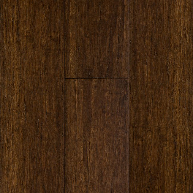 Morning star xd 1 2 x 5 1 8 antique hazel strand Morning star bamboo flooring