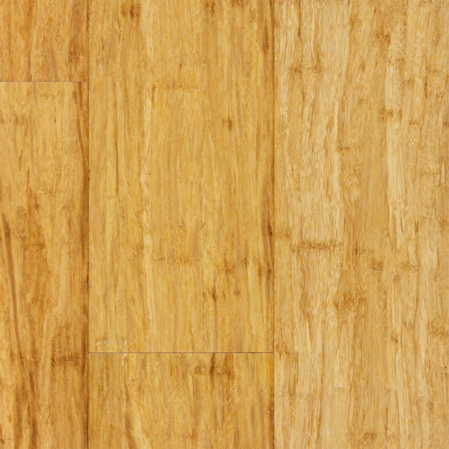 Morning star xd 1 2 x 5 1 8 natural strand bamboo for Morning star xd bamboo flooring