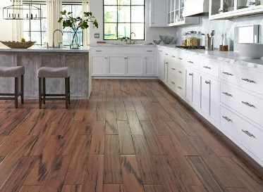 Avella Wood Look Tile