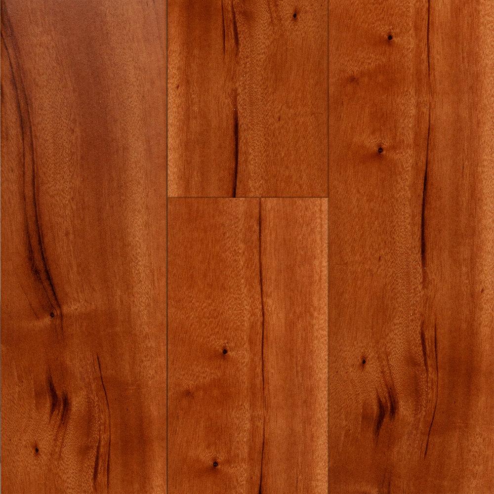 Lumber Liquidators Reclaimed Flooring