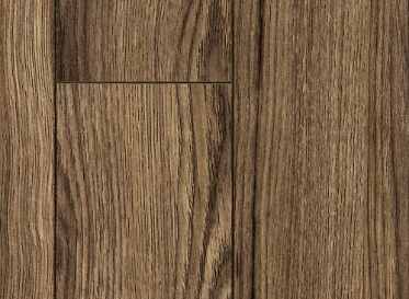 "Dream Home - Kensington Manor 12 mmx4.96"" HDF/Laminate"