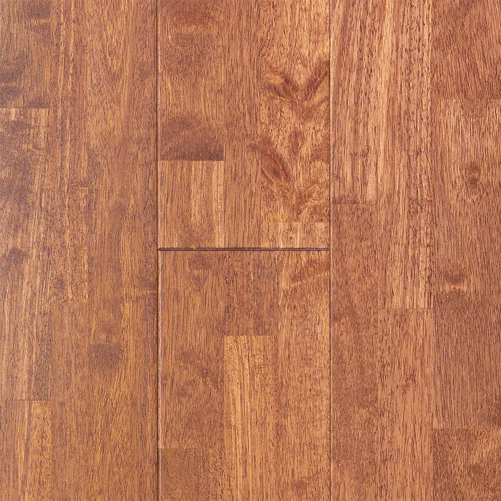 wide plank flooring Buy Hardwood Floors and Flooring at Lumber ... - ^