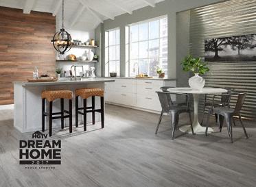 Avella 36 Quot X 6 Quot Oceanside Oak Gray Hd Porcelain Lumber