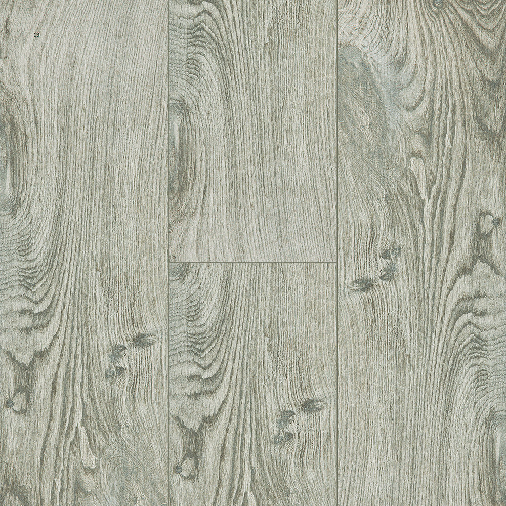 Lumber Liquidators Click Ceramic Tile