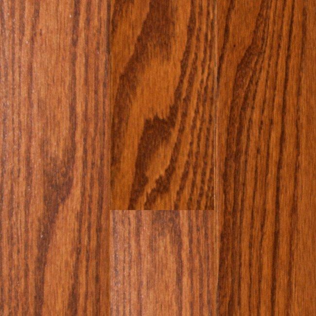 3 8 x 3 engineered gunstock oak builder 39 s pride for Hardwood flooring stores