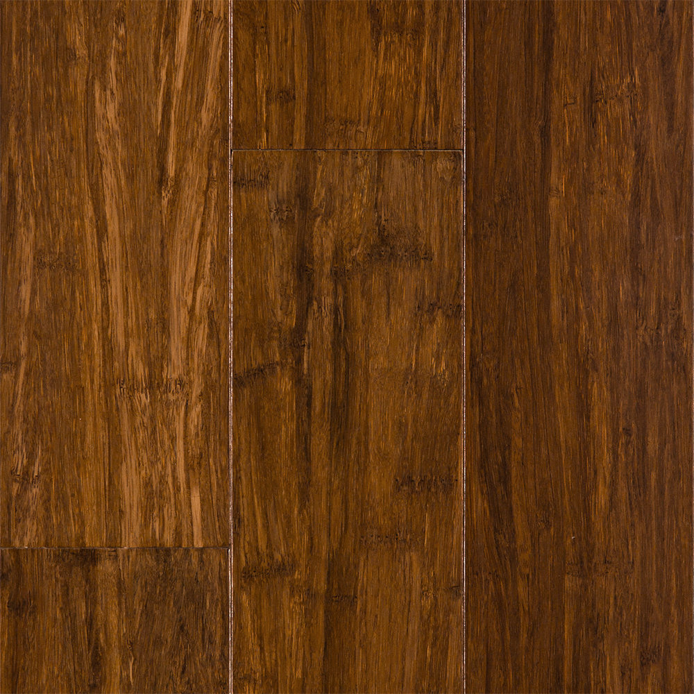 3 8 x 3 11 16 engineered bronze supreme bamboo lumber liquidators. Black Bedroom Furniture Sets. Home Design Ideas