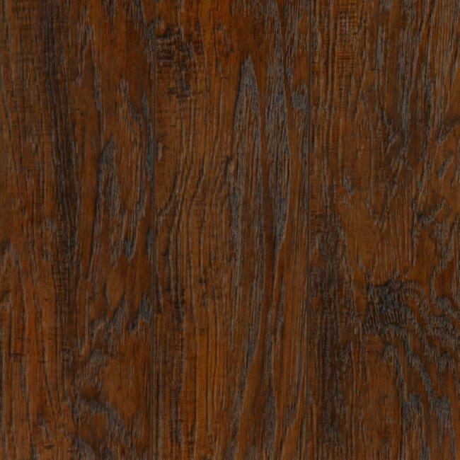 Dream home xd 12mm amber hickory lumber liquidators canada for Dream home laminate flooring