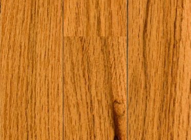 "Mayflower Millrun 3/4""x2 1/4"" Stained Finish Solid"