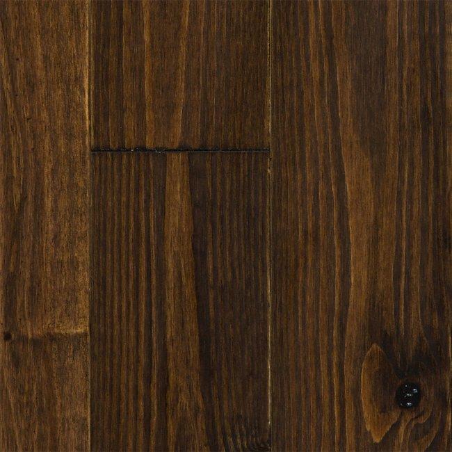 3 4 x 5 1 8 saddle pine builder 39 s pride lumber for Builder s pride flooring
