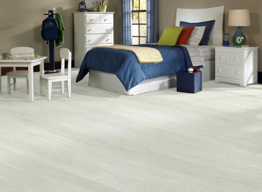 "Dream Home - Charisma PLUS 8 mmx4.96"" HDF/Laminate"