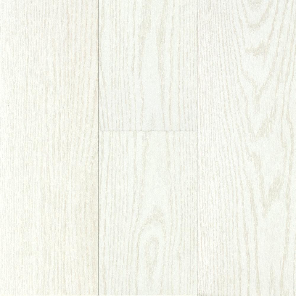 Vinyl laminate flooring wood floors for Pvc laminate flooring