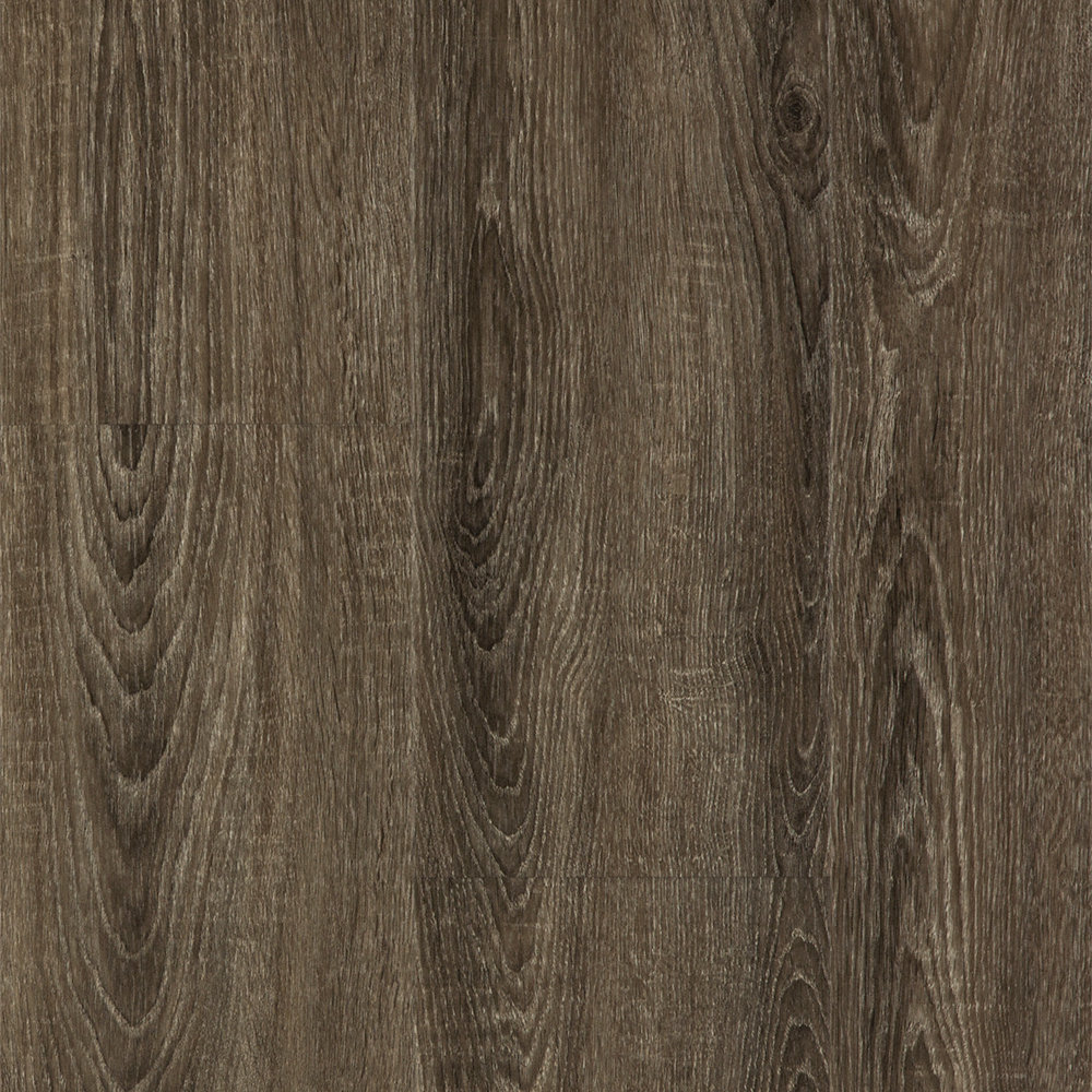 7mm beach cottage oak evp coreluxe xd lumber liquidators for Evp plank flooring