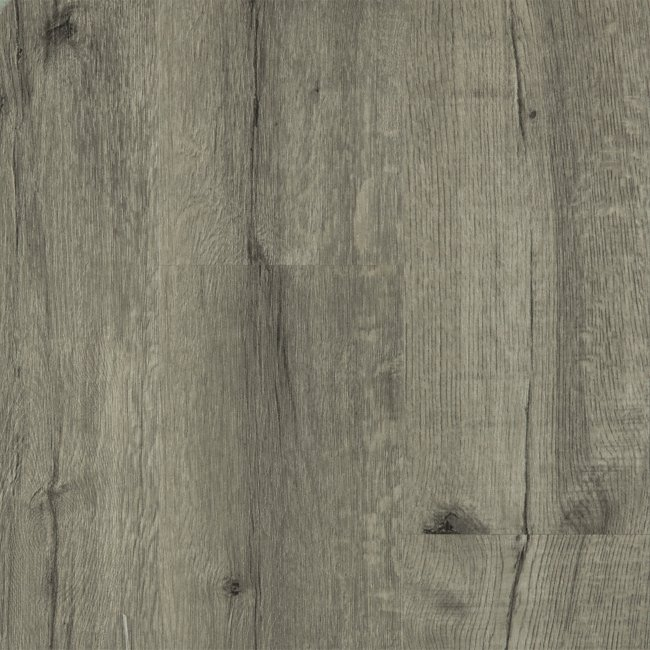 Coreluxe xd 7mm driftwood hickory evp lumber liquidators for Evp flooring
