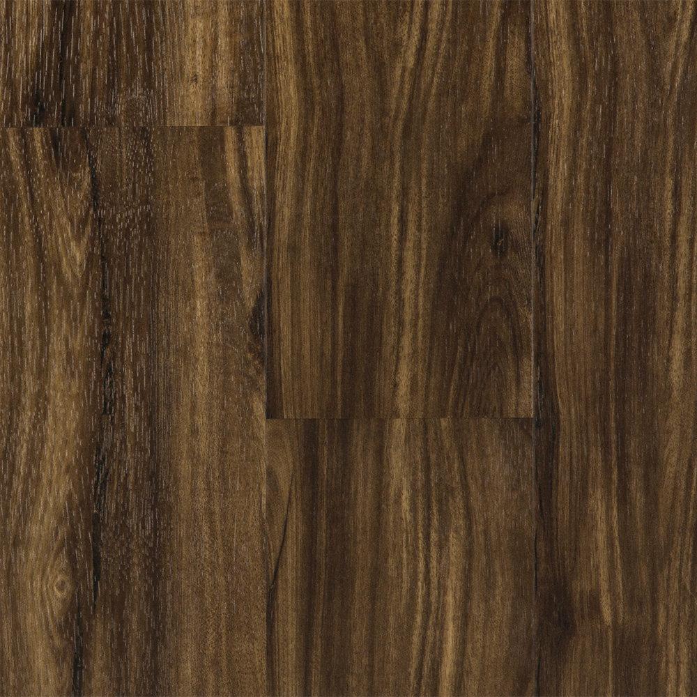 7mm acacia evp coreluxe xd lumber liquidators for Lumber liquidators decking