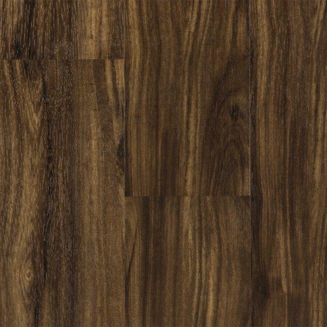 Coreluxe xd 7mm acacia evp lumber liquidators canada for Coreluxe flooring