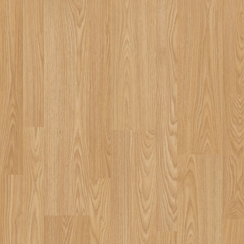 7mm Caramel Oak Major Brand Lumber Liquidators