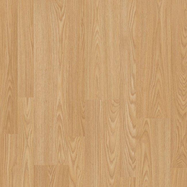 7mm Caramel Oak Major Brand Lumber Liquidators