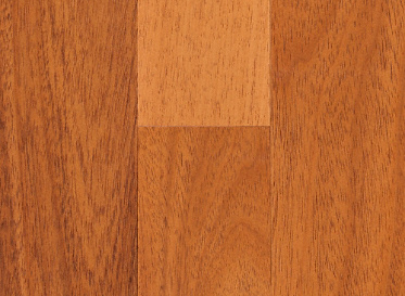 3 4 x 5 amber brazilian oak bellawood lumber liquidators for Bellawood underlayment reviews