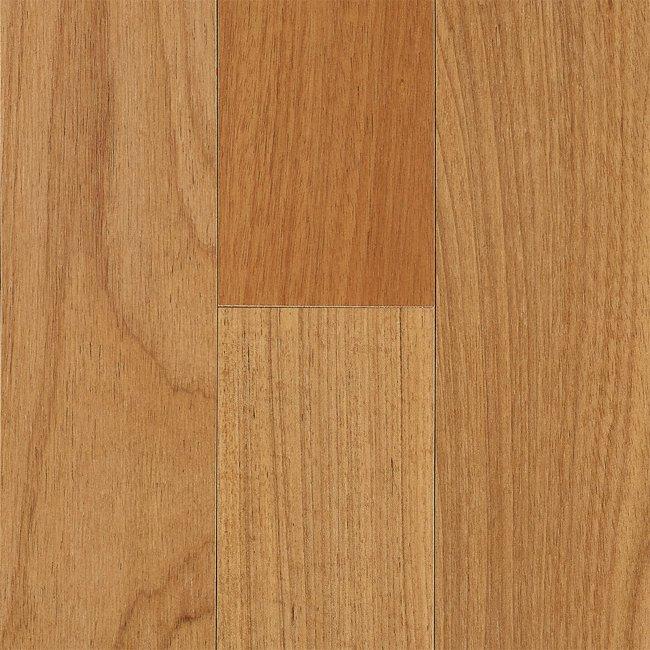 Bellawood 3 4 x 5 amber brazilian oak lumber for Bellawood prefinished hardwood flooring
