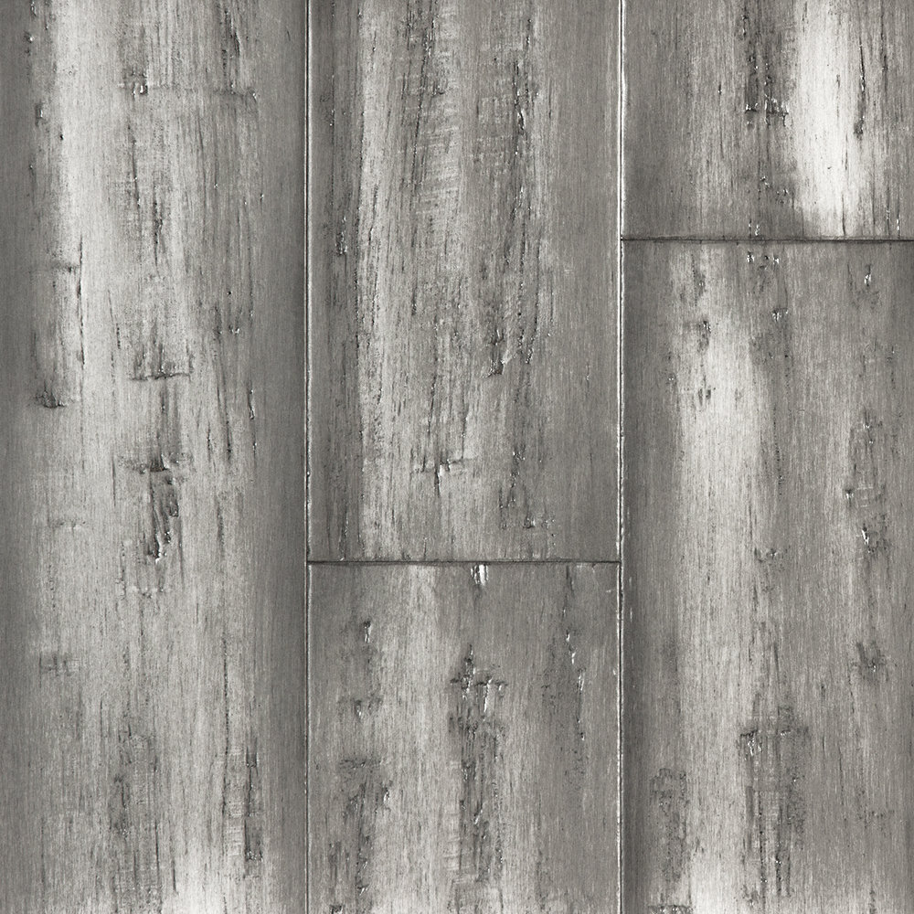 3 8 x 5 1 8 engineered distressed silver stone morning for Morningstar wood flooring